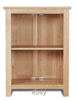 Ocean Vanity Unit for Sink Basin Bathroom Furniture Cupboard Counter Top Storage